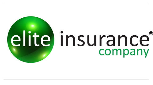 LA ENTIDAD ELITE INSURANCE HA ENTRADO EN RUN OFF